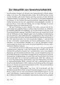 Wildcat-Zirkular Nr. 25, Mai 1996 - Page 5