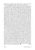 Wildcat-Zirkular Nr. 25, Mai 1996 - Page 6