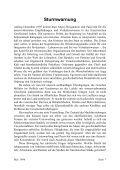 Wildcat-Zirkular Nr. 25, Mai 1996 - Page 7
