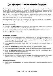 Hohelied (PDF-Datei, 433 KB)