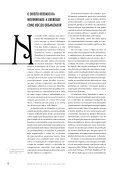 "FERRAZ JR., Tercio Sampaio. ""O Futuro do Direito"". - USP - Page 3"