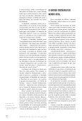 "FERRAZ JR., Tercio Sampaio. ""O Futuro do Direito"". - USP - Page 5"