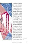 "FERRAZ JR., Tercio Sampaio. ""O Futuro do Direito"". - USP - Page 6"