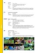 Programm Klostertaler Feriensommer 2013 - Klösterle - Seite 4
