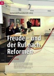 Seite 24 - Österreichischer Kommunal-Verlag