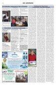 Blaacher Kerwa lockt 50 Jahre Bühne: Philipp ... - bierstaedter.de - Seite 6