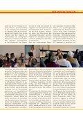 """finden Sie einen Artikel aus der Mitarbeiterzeitschrift """"WIR"""" - Page 2"""