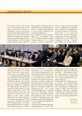 """finden Sie einen Artikel aus der Mitarbeiterzeitschrift """"WIR"""" - Page 3"""