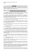 MINUTES OF A REGULAR MEETING OF THE ... - City of Fort Pierce - Page 2