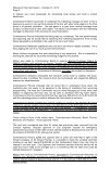 MINUTES OF A REGULAR MEETING OF THE ... - City of Fort Pierce - Page 3