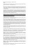 MINUTES OF A REGULAR MEETING OF THE ... - City of Fort Pierce - Page 4