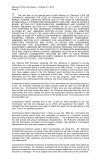MINUTES OF A REGULAR MEETING OF THE ... - City of Fort Pierce - Page 5