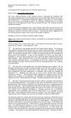 MINUTES OF A REGULAR MEETING OF THE ... - City of Fort Pierce - Page 6