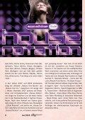 Lovetrain 23. - 25. Juli 2010 - Ms-Connexion - Seite 6