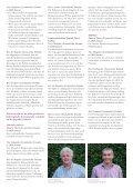 Die Tenöre kommen zu Wort - de Moelie - Page 2