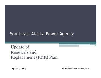 (Heberling) April 2013 SEAPA Board Meeting - Southeast Alaska ...