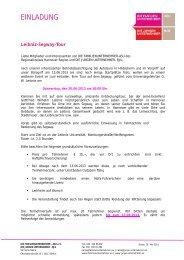 Standardtext Standardtext Standardtext Standardtext Standardtext ...