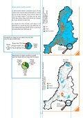 Masses d'eau souterraines à l'affleurement risque NABE quantité ... - Page 2