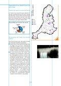 Masses d'eau souterraines à l'affleurement risque NABE quantité ... - Page 3