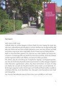 reduzierter Umfang, 1,8 MB, Auflage 2012 - Freundeskreis Schloss ... - Seite 5