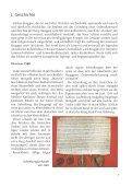 reduzierter Umfang, 1,8 MB, Auflage 2012 - Freundeskreis Schloss ... - Seite 7