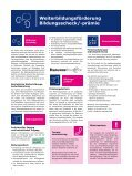 Programmheft 1. Halbjahr 2014 - Volkshochschule Mettmann-Wülfrath - Page 4