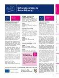 Programmheft 1. Halbjahr 2014 - Volkshochschule Mettmann-Wülfrath - Page 5