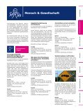 Programmheft 1. Halbjahr 2014 - Volkshochschule Mettmann-Wülfrath - Page 7