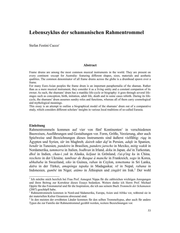 Fantastisch Rahmentrommel Ideen - Rahmen Ideen - markjohnsonshow.info
