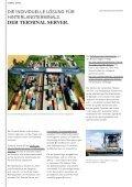 Produktbroschüre TERMINAL SERVER - Seite 4