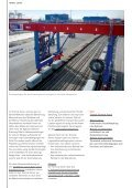 Produktbroschüre TERMINAL SERVER - Seite 5