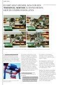 Produktbroschüre TERMINAL SERVER - Seite 6