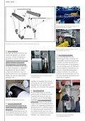 Produktbroschüre TERMINAL SERVER - Seite 7