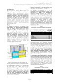 Simulation In Control System Sensor Location Design - ibpsa - Page 2