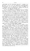 STEREOMETBIiSflllE ZEICHNEN. - Page 6