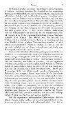 STEREOMETBIiSflllE ZEICHNEN. - Page 7