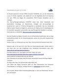 Pressemitteilung - opsi Download - uib - Seite 2