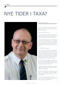 Læs mere - Taxa 4x35 - Page 3