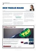 Læs mere - Taxa 4x35 - Page 7