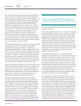 Madame Marie Curie - Thyroid Cancer Canada - Page 2