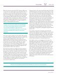 Madame Marie Curie - Thyroid Cancer Canada - Page 7