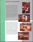 Snack Bar and Casual Dining Design Standards and Facilities Guide - Page 4
