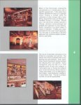 Snack Bar and Casual Dining Design Standards and Facilities Guide - Page 5