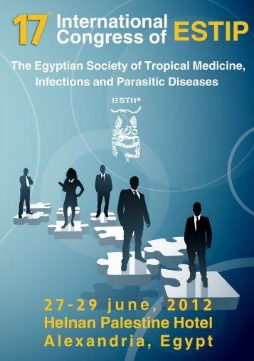 Brochure - ALFA MEDICAL Co., Medical Congresses & International ...