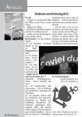 Laden Sie sich hier den Monatsgruß als PDF-Datei herunter. - Page 4
