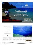 download - Wavelength Paddling Magazine - Page 2