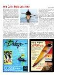 download - Wavelength Paddling Magazine - Page 7