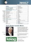 PDF vom SCHULSPORTBERICHT 2012/2013 - Schulsport Kärnten - Seite 2