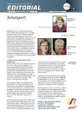 PDF vom SCHULSPORTBERICHT 2012/2013 - Schulsport Kärnten - Seite 3