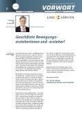 PDF vom SCHULSPORTBERICHT 2012/2013 - Schulsport Kärnten - Seite 4